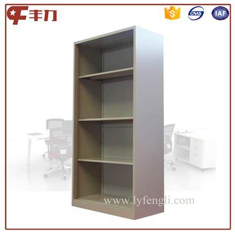 Modern Book Cabinet by Wholesale Modern Book Cabinet Buy Best Modern