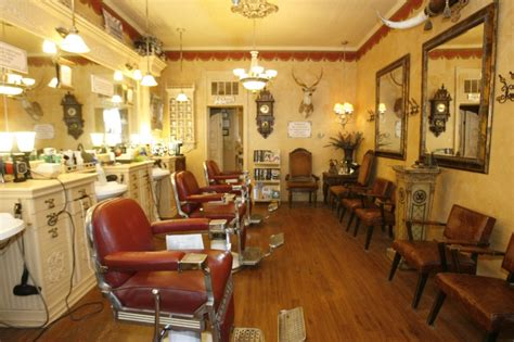 Barber Shop Interior Pictures barber shop interior pictures studio design gallery