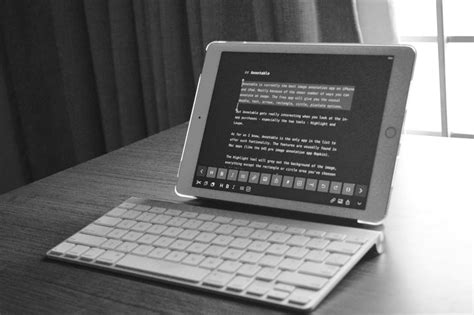 Keyboard Exsternal complete guide to using an external keyboard with an
