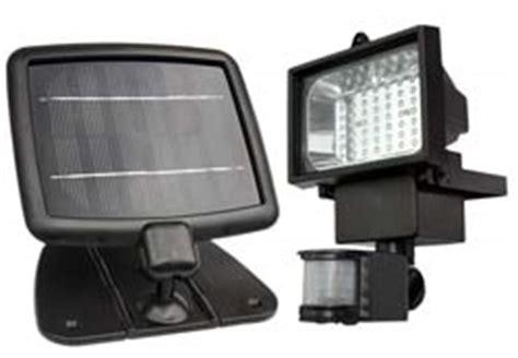 evo36 solar security light evo36 solar security light