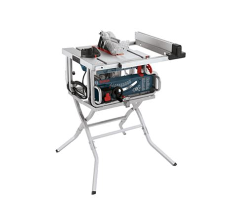 bosch saw bench gta500 tool free folding table saw stand bosch power tools