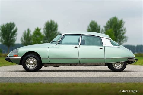 citroen classic citroen ds 21 m pallas 1972 welcome to classicargarage