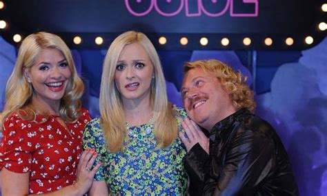 celebrity juice tonight cast celebrity juice the special special what time is it on