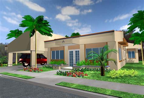 modelos puerto rico modelo puerto rico modelos de casas prediseadas en puerto rico auto design tech