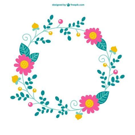 download tema line android vintage flower las 25 mejores ideas sobre plantilla de flores en