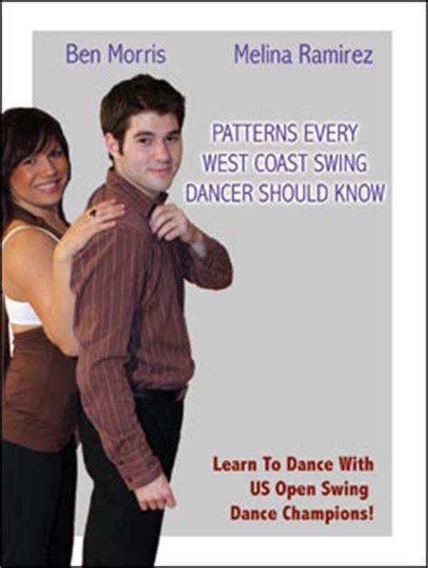 west county swing dance club socal swing dance orange county west coast swing dance