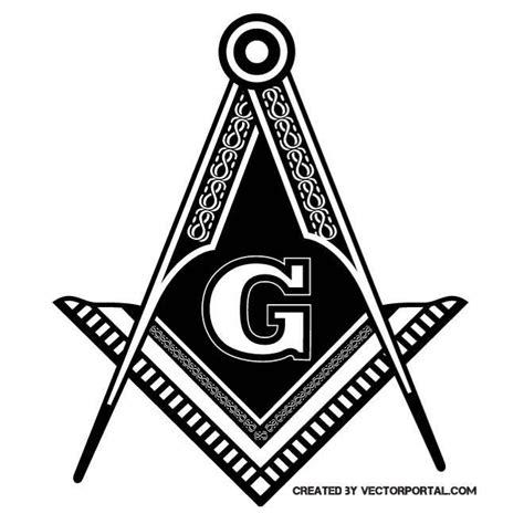 Masonic Logo Clip