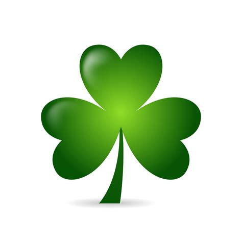 Shamrock Green | irish shamrock clipart clipart suggest