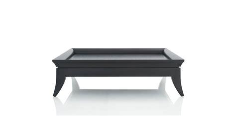 dining table java jnl luxury furniture mr coffee table bacara jnl luxury furniture mr