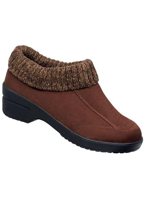 amerimark shoes steps amerimark catalog shopping