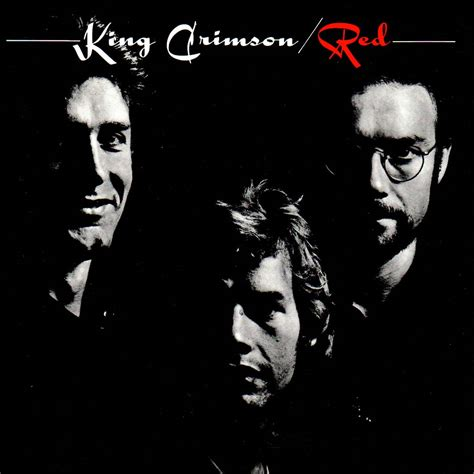 king crimson best album 301 moved permanently