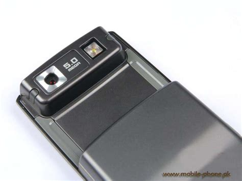 Samsung G600 samsung g600 mobile pictures mobile phone pk