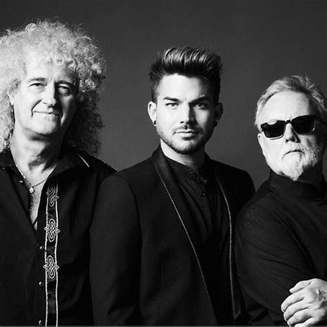 brian may on adam lambert 17 best ideas about queen brian may on pinterest brian