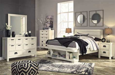 pruitts bedroom furniture liberty lagana furniture in meriden ct the quot blinton