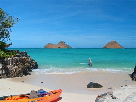 top world pic hawaii beach top 5 beaches in hawaii a k a the reasons i left my heart
