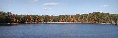caesar creek ohio boat rental caesar creek state park passport america cing rv club