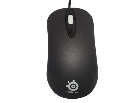 Mouse Steelseries Kinzu Steelseries Kinzu Optical Welcome To My Site