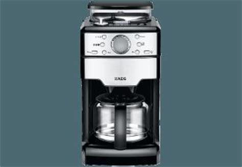 Kaffeemaschine Glaskanne Kaputt by Aeg Bedienungsanleitung Bedienungsanleitung