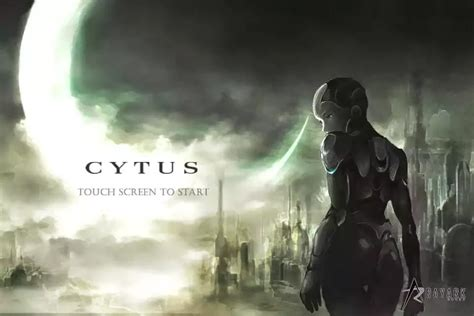 game cytus mod apk data cytus 7 0 0 mod apk data unlocked chapters play store