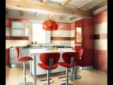 kitchen wall colour ideas kitchen wall color ideas