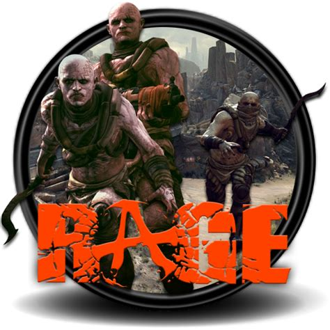 Rage 2 Free Rage Free Pc Version