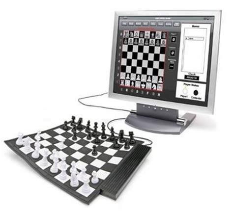 free against computer spiele schach gegen den computer eurolottospielen review