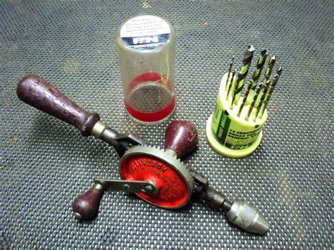 woodworking hand tools australia  woodworking