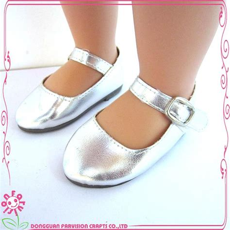 american doll shoes wholesale 18 inch doll shoes wholesale high end american doll