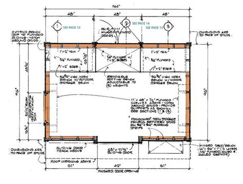 clerestory house plans clerestory house plans house plans
