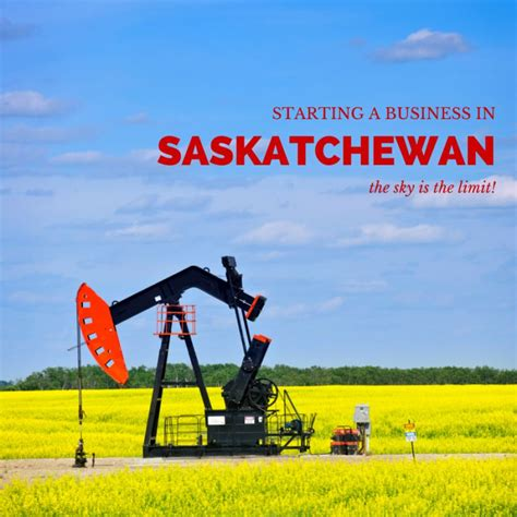 Lookup Sask Starting Your Business In Saskatchewan The Sky Is The Limit Community Futures