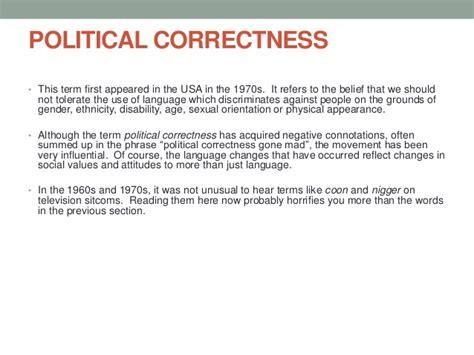 Political Correctness Essay by Euthanasia Discursive Essay Botbuzz Co