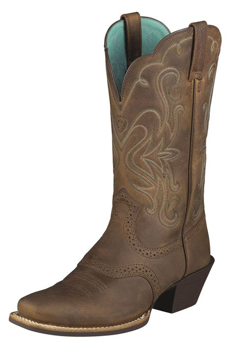 cowboy boots near me where to buy cowboy boots near me boot 2017