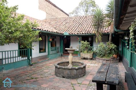 remodelando la casa spanish colonial crush
