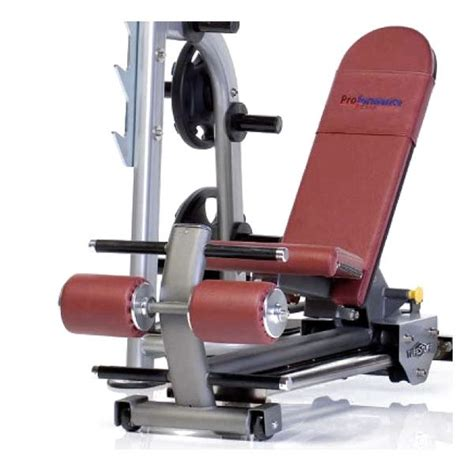tuff stuff weight bench tuff stuff weight bench ppf 711 4 way olympic bench