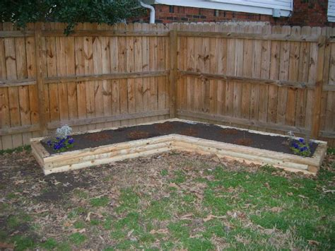 Garden Timbers by Landscaping Timbers Lowes Image Search Results
