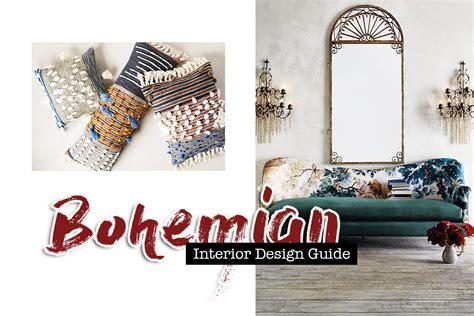 boho einrichtung bohemian interior design guide f 252 r zuhause