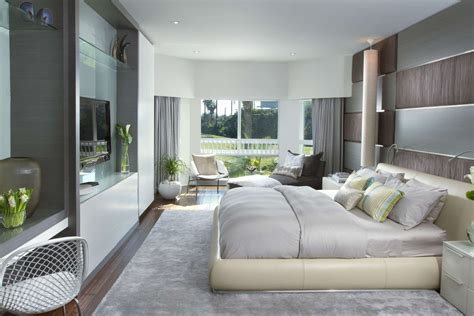 miami modern home dkor interiors