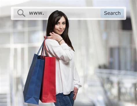 best clothing websites top s clothing websites