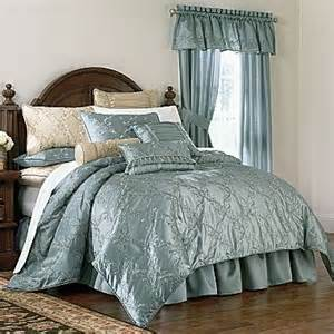 madrid comforter set jcpenney furniture deco ideas