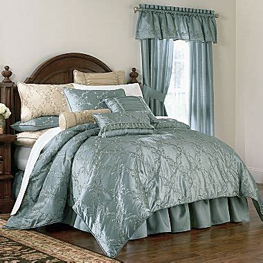 jcpenney bed sets madrid comforter set jcpenney furniture deco ideas