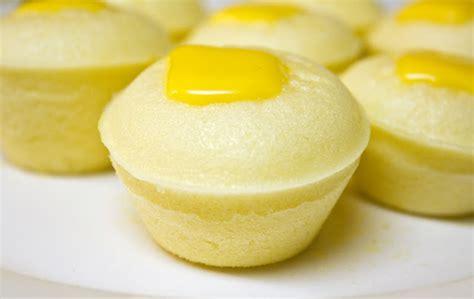 Buttered Puto   Kusina Master Recipes