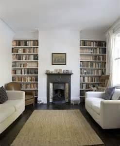 Bookshelves Fireplace Fireplace Bookshelves Books On A Shelf
