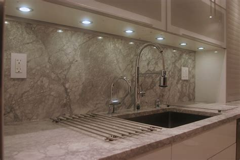 Led Under Cabinet Lighting Spaces Traditional With Undercabinet Kitchen Lighting
