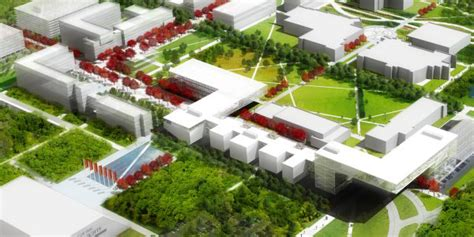 Http Www Business Rutgers Edu Competitions Pharma Mba by Alvatron Studio David Jackowski Architecture Projects