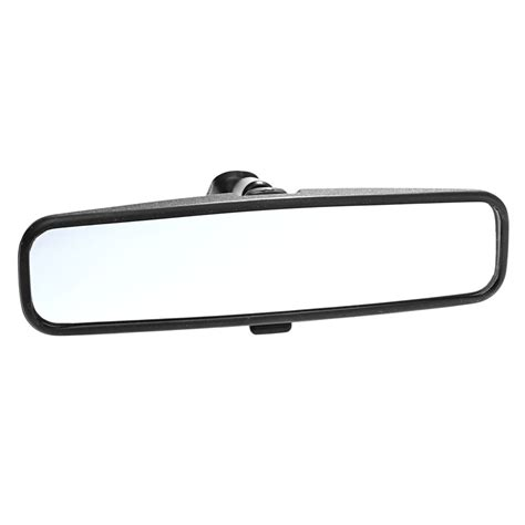 rear view mustang rear view mirror coupe hatchback 1984 1993 cj