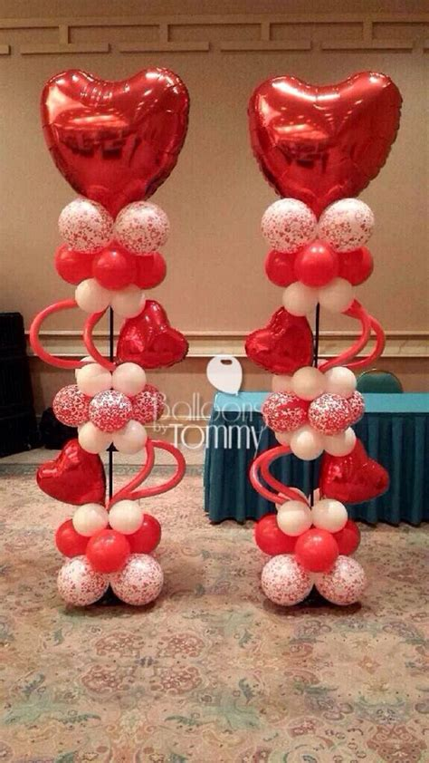 creative balloon decoration ideas  parties hobby