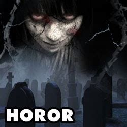film baru horor new indonesian horror movie film horor indonesia terbaru