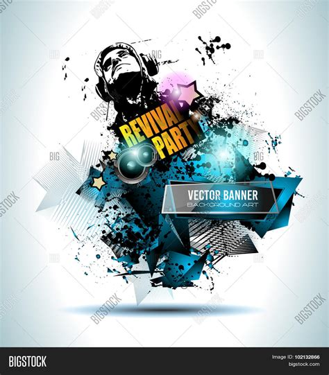 hip hop house party music club flyer background business process analyst sle resume