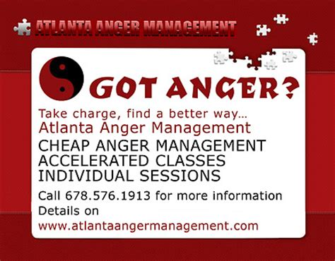 anger management class online online anger management classes reviews law of attraction