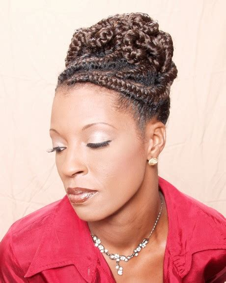simple shouku weaving in nigeria hair style simple african hair braiding styles